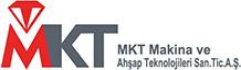 MKT Makina